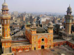 В Пакистане может разразиться карбамидный кризис