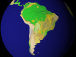 «ФосАгро» будет расширять присутствие в Латинской Америке