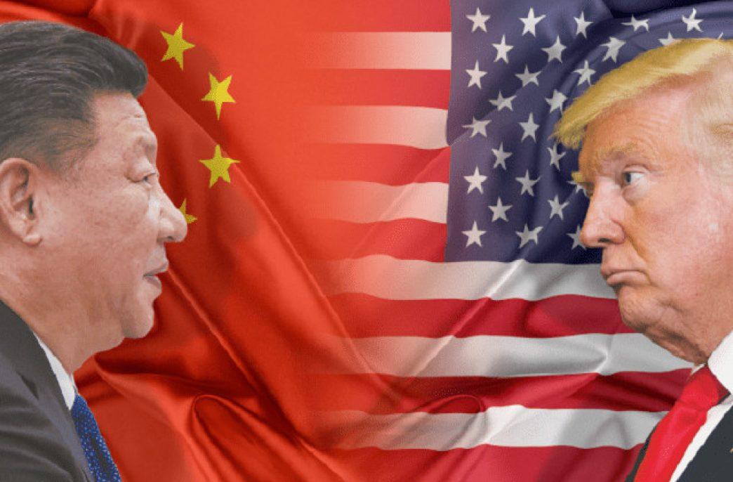 Новые пошлины Китая вряд ли навредят США