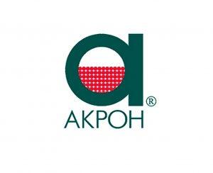 «Акрон» увеличил поставки на отечественный рынок на 20%