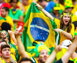 Sirius Minerals нашел крупного дистрибьютора в Бразилии
