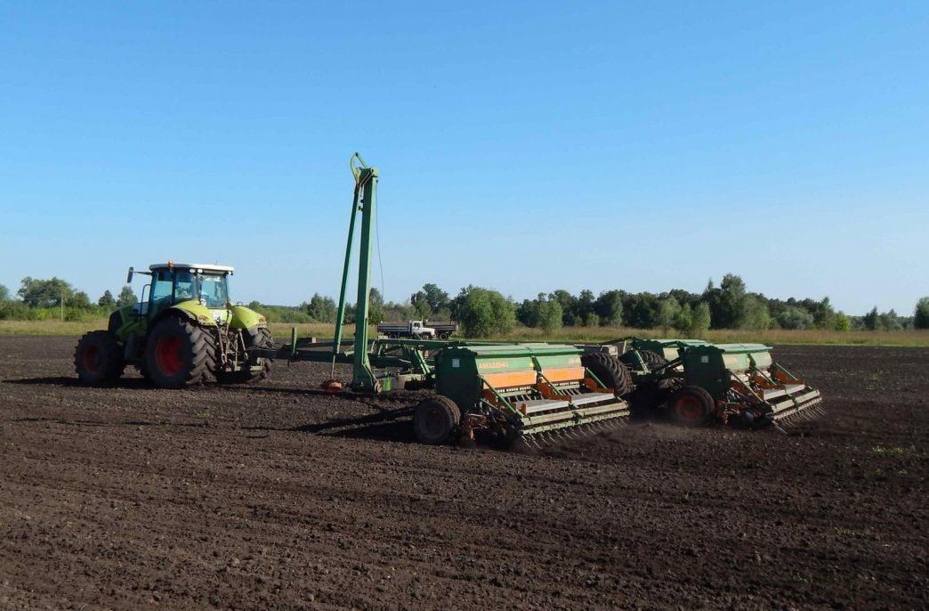 Фиксация цен на удобрения поможет нижегородским аграриям