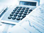 Crops ищет финансирование для Bayovar 12
