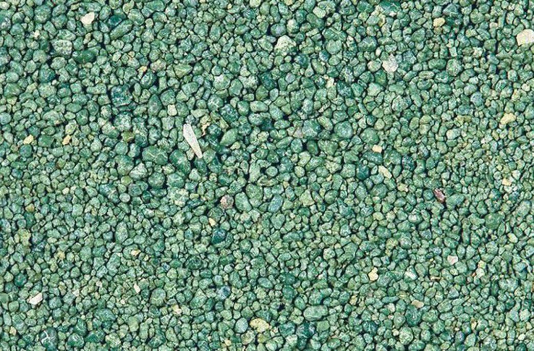 «Верхнекамские удобрения» хотят добывать глауконит