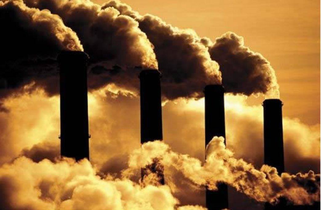 В Вене снизят выбросы углекислого газа