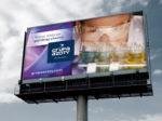 Grupa Azoty покупает Compo Expert Group