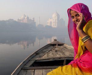 Haldor Topsoe занялась инвестициями в Индии