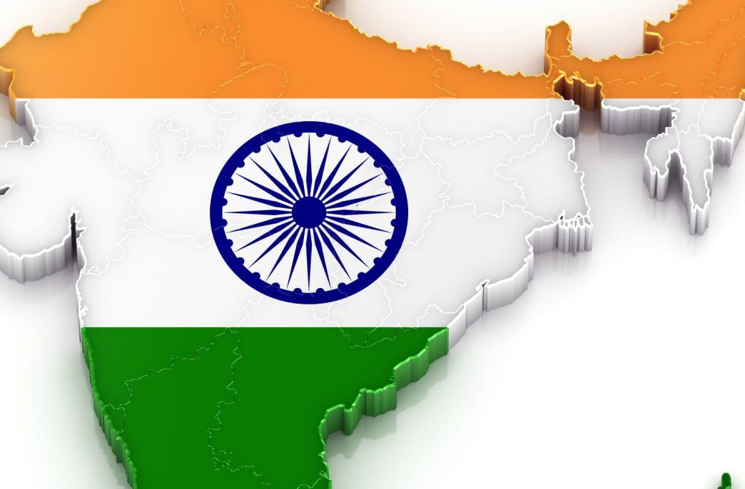 В Индии началось строительство карбамидного завода