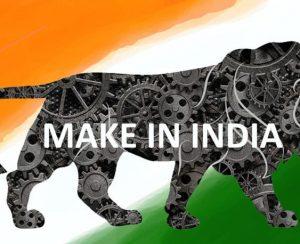 Hindustan Urvarak and Rasayan выполнит задачи властей Индии