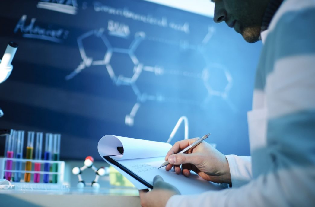 OCP Group и Hubei Forbon Technology будут создавать новые удобрения