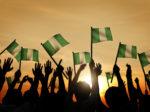 Нигерия добивается продовольственной безопасности с помощью туков