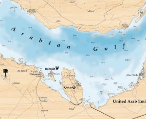 Производство удобрений в регионе Персидского залива вырастет до 47 млн. тонн