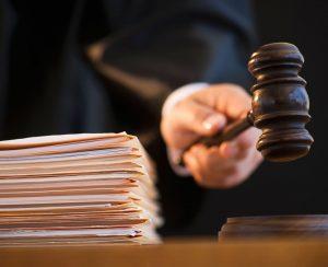 Bagfas проиграл суд ThyssenKrupp