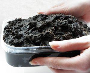 В Ярославской области будут производить удобрения из сапропеля