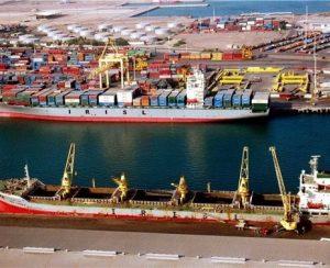 Туркменские удобрения поедут в Индию через Иран