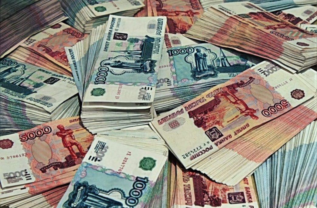 «Уралкалий» хочет выпустить бонды на 10 млрд. руб.