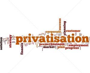 «Уралхим» хочет участвовать в приватизации Chemplex