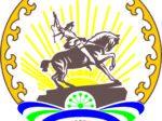 «ФосАгро-Регион» поможет выращиванию зерновых в Башкортостане
