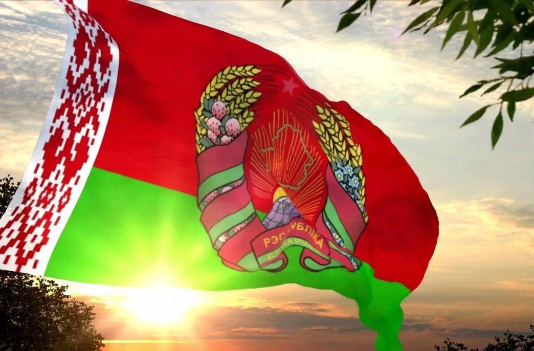 Беларусь сократила экспорт азотных и смешанных удобрений