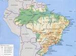 Выпуск агрохимикатов в Бразилии упал на 4,8%