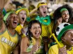Yara укрепляется в Бразилии