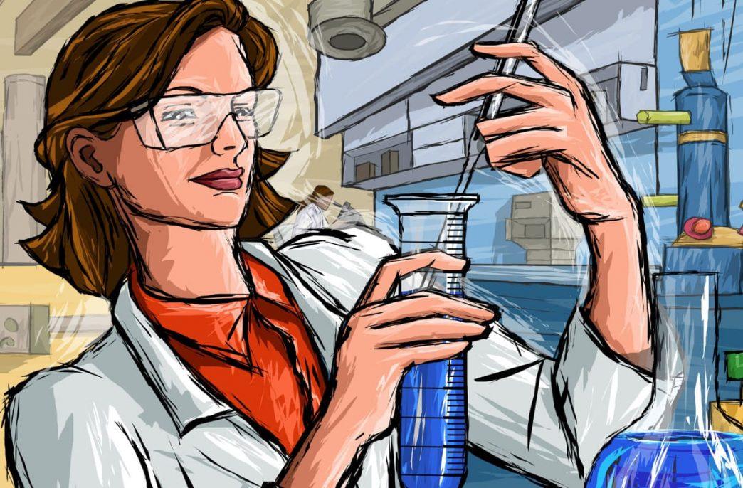 «Уралхим» и «Уралкалий» инвестируют в науку и образование
