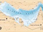 Выпуск удобрений в регионе Персидского залива возьмет новую высоту
