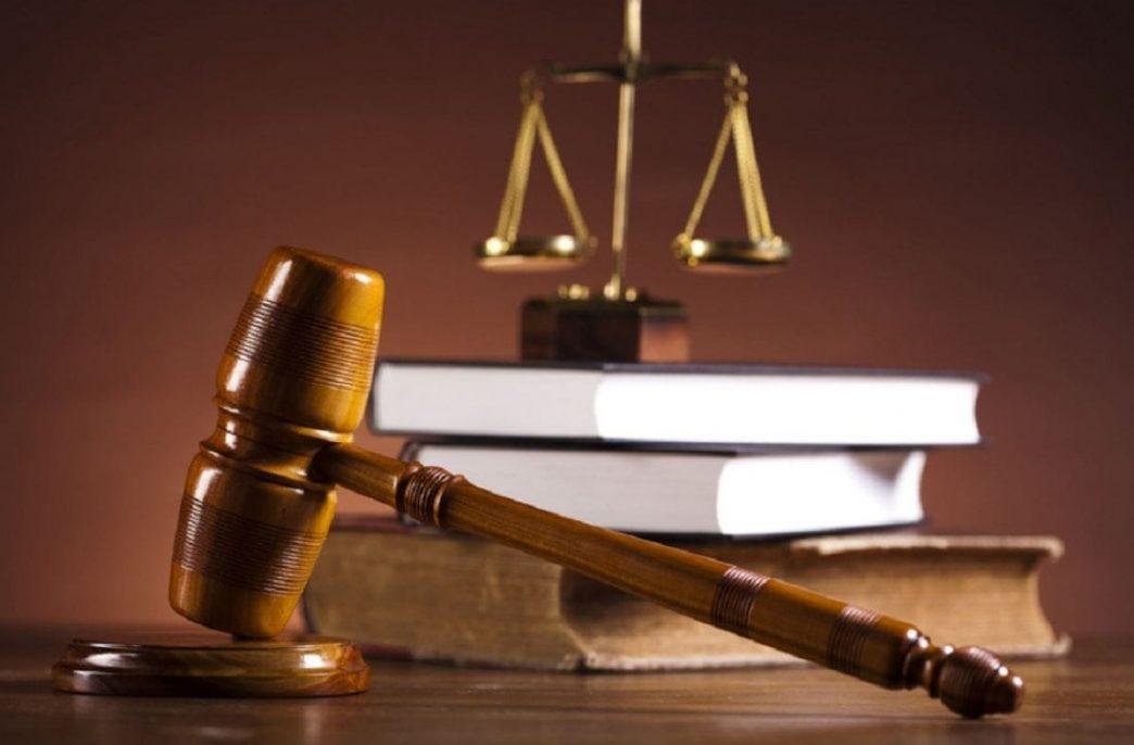 Торговый дом «Уралхима» получил судебный иск