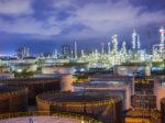 «Узхимпром» намерен удвоить производство