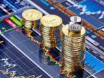 Поставки «ФосАгро» на внутренний рынок выросли на 1,7%