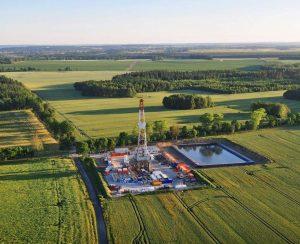 Американский сланцевый газ угрожает региону Персидского залива
