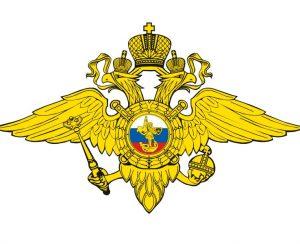 В Тамбовской области поймали фаната селитры