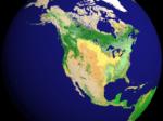 «ЕвроХим» расширяет дистрибьюцию в Северной Америке