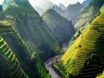 Вьетнам наращивает импорт удобрений