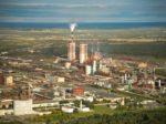 «Акрон» начнет производство гранулированного карбамида в 2019 году