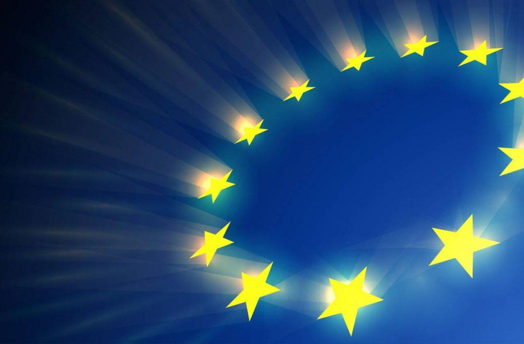 Европейский Союз сократит лимит кадмия в удобрениях