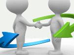 «Уралхим» укрепляет сотрудничество с регионами