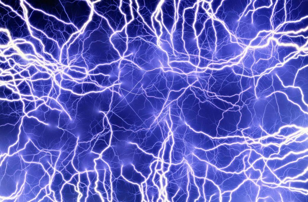 «Предпортовый» будет получать электричество из навоза