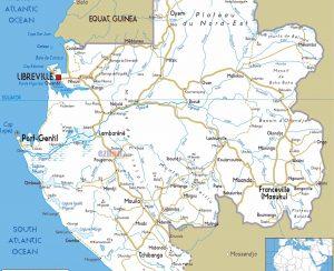 Infinity Lithium может продать калийный проект в Габоне
