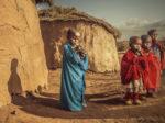 «Уралхим» готовит плацдарм в Кении