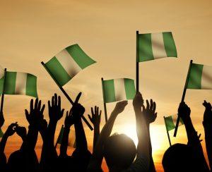 Нигерия запретила ввоз смешанных удобрений