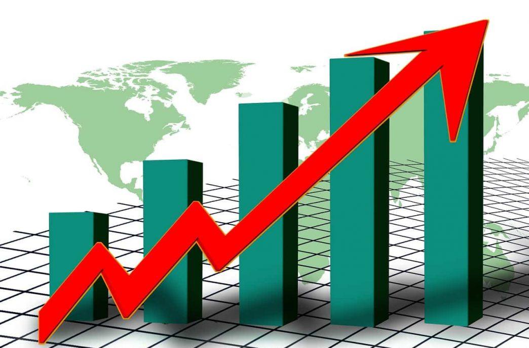 «ЕвроХим» позитивен по поводу мировых цен