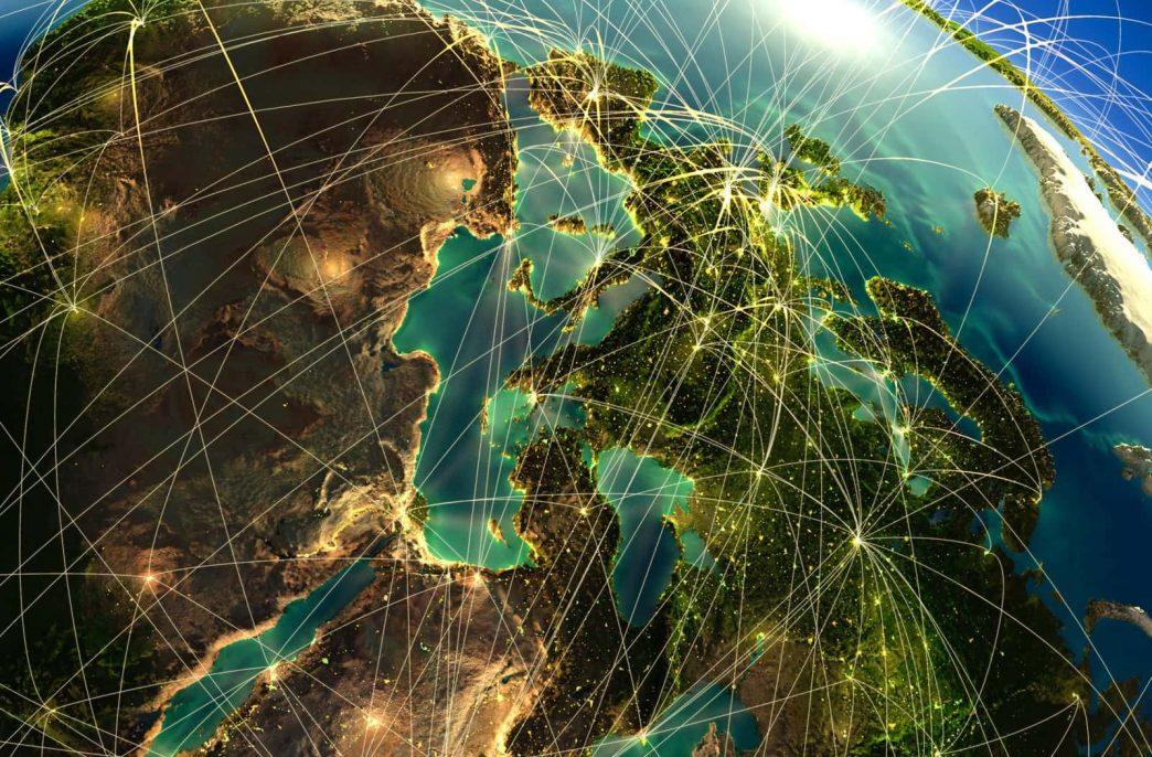 «ФосАгро» готовится к широкой экспансии по миру