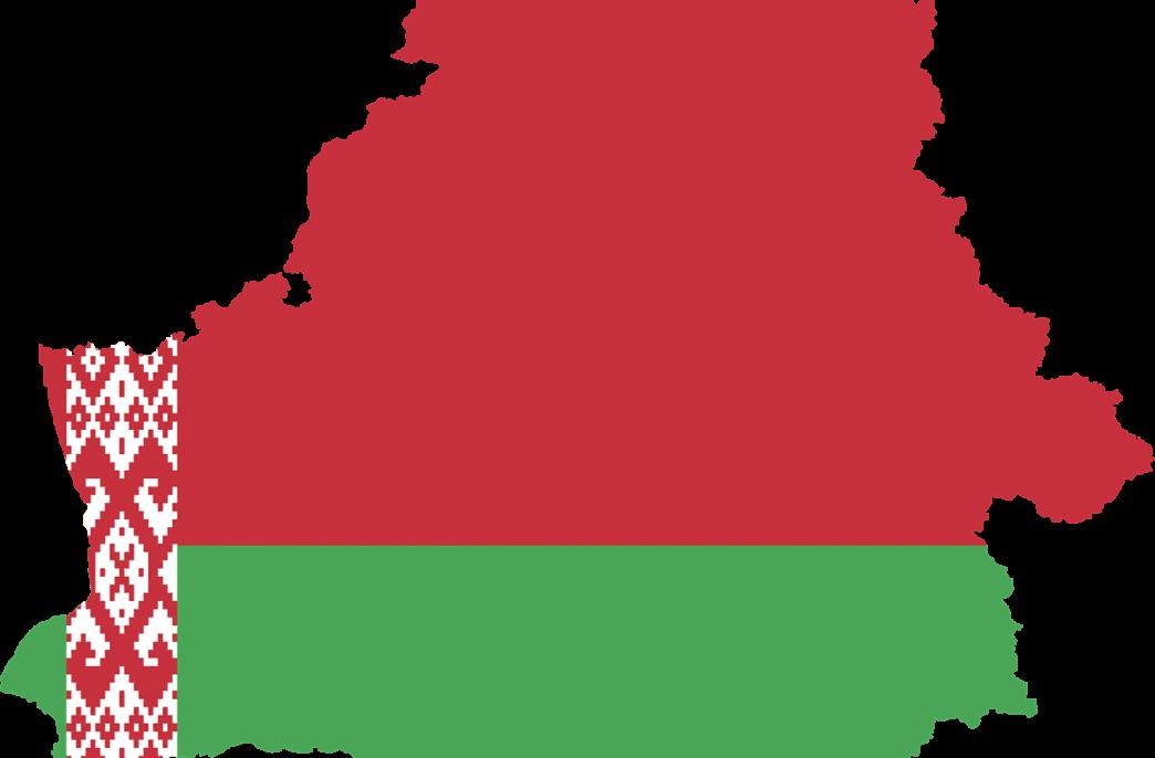 Экспорт удобрений из Беларуси идет вверх