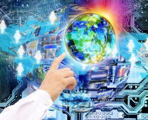 Aphea.Bio и «ЕвроХим» создадут удобрения нового поколения