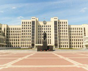 Правительство Беларуси определилось с закупками удобрений