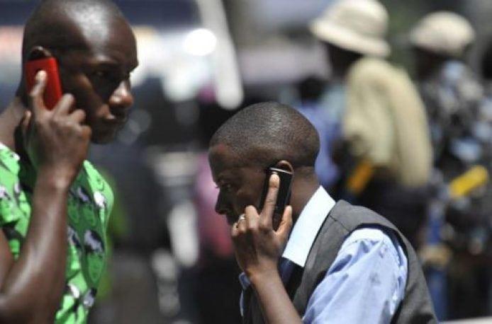 Власти Кении вычислят поддельные семена с помощью SMS