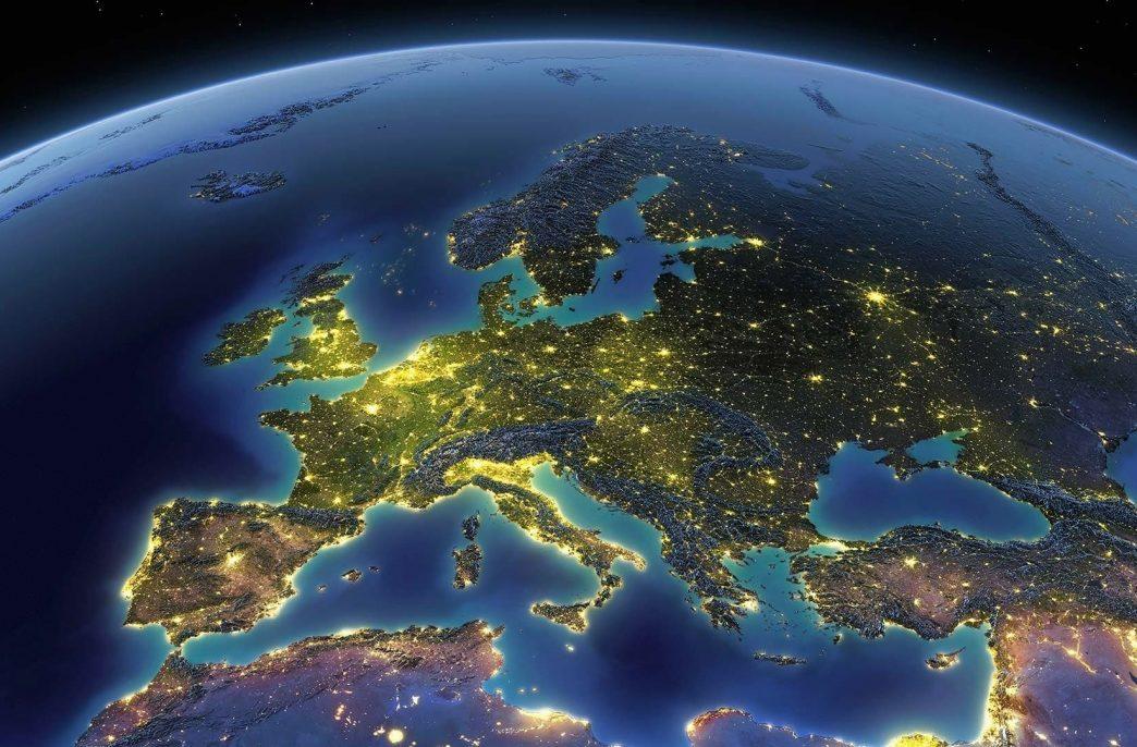 В Европе снижены пошлины на российскую селитру