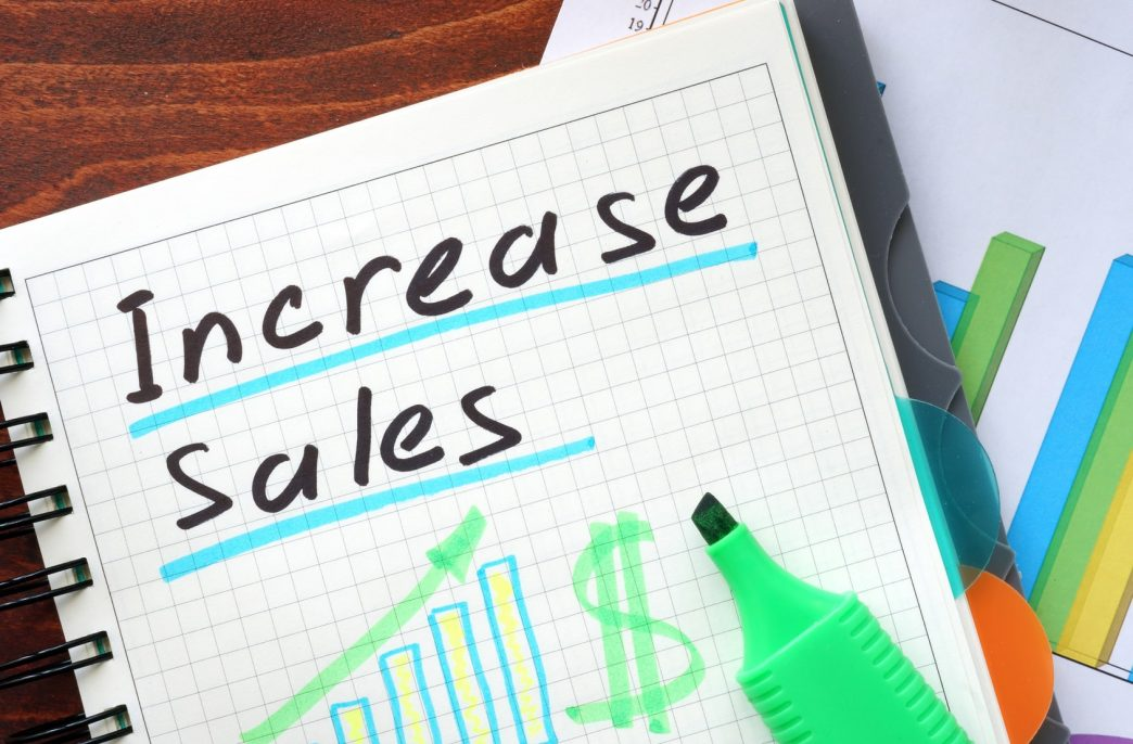 Canpotex определился с продажами на следующий год