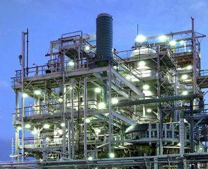 Petrobras решает судьбу Nitrogen Fertilizer Unit III